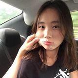 Jina Ha
