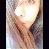 Lizbeth Gonzalez