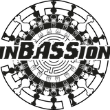 Inbassion Podcasts