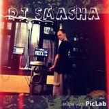 smasha2k16