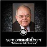 Don Fortner - SermonAudio.com