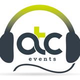 ATC Events Hub Talent Talks