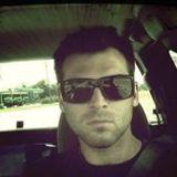 Matt McGowin