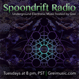 Spoondrift Radio