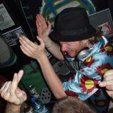 DJ Bollocks