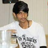 Ðeejay Abhi