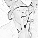 Kenny Mbulelo Siyo