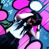 Jenny Lee Jenny Lee