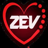 Zevarski