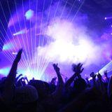 Laslo-T pre-Ibiza mix
