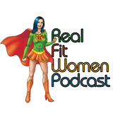 Real Fit Women Magazine