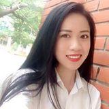 Hoàng Thanh Loan