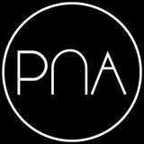 PNA Records