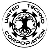 UNITED TECHNO CORPORATION