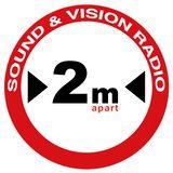 2 Metres Apart 2mApart