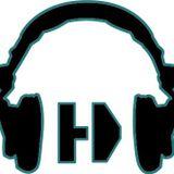 Oldschool HipHop Mixtape