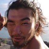 Shogo Saito
