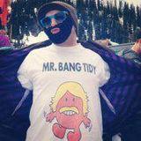 Bang Tidy