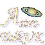 AstrotalkUK » Podcast Feed