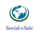Socialesale.com