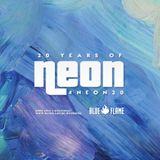 Neon (BE)