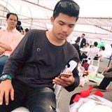 Tanawut Tong