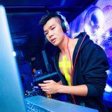 DJ Reygus