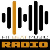 FIT BEAT RADIO | BURNCAST