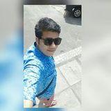 Keshav R Bagri