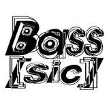 Bass[sic]