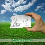 Avangarde Farmers