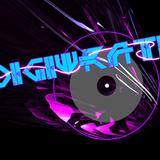 DigiWrath