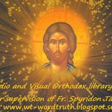 Word of Truth Audio library