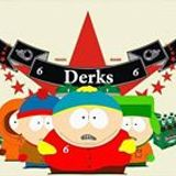 Cèzz Derks