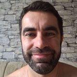 Mario Arruda