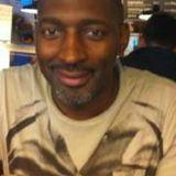 Derrick France