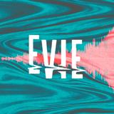 EvieBeats