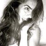 Tania Liege Guimaraes