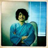 Yasuhiro Mashiyama