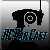 Rc Car Cast