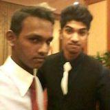 Thenan TwitZar