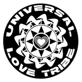 Universal Love Tribe