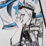 Mishel Shamian
