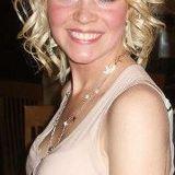 Sarah Natalie Curson