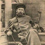 Antonioni Cechonti