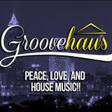 Groovehaus