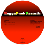 RaggaPunkRecords