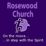 Rosewood Church Sermons » Podc