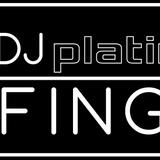 dj platinumfingas