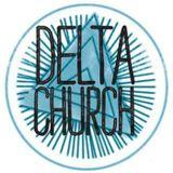 Delta Church - Springfield, IL